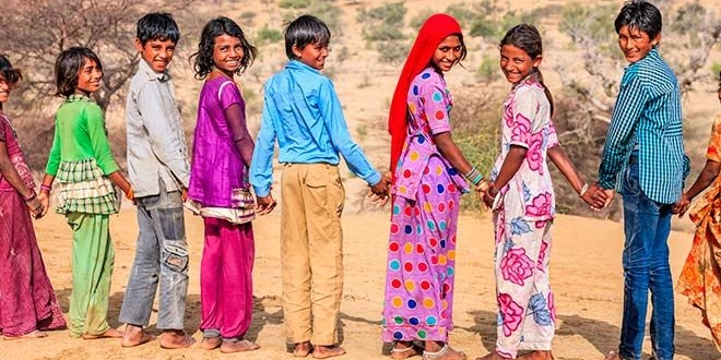 swachh india hope