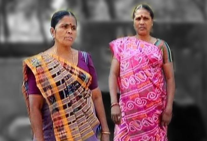From A Ragpicker To The Helm Of A Cleaning Cooperative With Rs 1 Crore Turnover