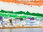 Independence Day Special: Send Entries For '#Tag For Swachh India'